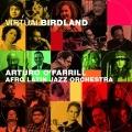 Virtual Birdland
