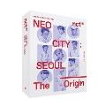 Neo City : Seoul - The Origin [Kit Video]<限定盤>