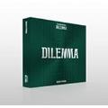 Dimention: Dilemma: ENHYPEN Vol.1 (ESSENTIAL ver.)