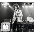 Live At Rockpalast 1978 [2CD+DVD]