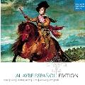 Al Ayre Espanol Edition<初回生産限定盤>