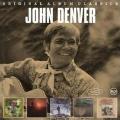 Original Album Classics : John Denver