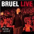 Live 2007 (EU)
