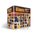 Blues : The Perfect Blues Collection : 25 Original Albums<初回生産限定盤>
