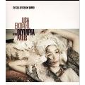 Live a L'Olympia [CD+DVD(PAL)]