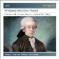 Mozart: Symphonies After Serenades, Overtures, Eine Kleine Nachtmusik, etc<初回生産限定盤>