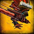 Screaming For Vengeance : Special 30th Anniversary Edition [CD+DVD]