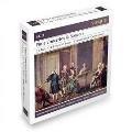 Flute Concertos & Sonatas - J.S.Bach, C.P.E.Bach, C.Stamitz, J.Stamitz, Gluck, Quantz<完全生産限定盤>