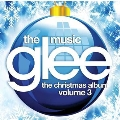 Glee: The Music-TheChristmas Album Vol.3