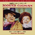 Rooster Cogburn (Deluxe Edition)
