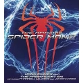 The Amazing Spider-Man 2<初回生産限定盤>