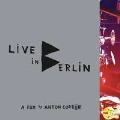 Depeche Mode Live in Berlin [2CD+2DVD+Blu-ray Audio]<限定盤>