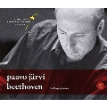 Beethoven: Complete Symphonies<完全生産限定盤>