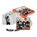 Made In The A.M. (Ultimate Fan Edition) [CD+グッズ]<完全生産限定盤>