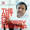 The Art of Murray Perahia<完全生産限定盤>