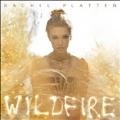 Wildfire (Deluxe)