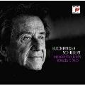 Schubert: Impromptus D.899, Piano Sonata No.21 D.960