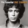 The Essential Eric Carmen