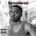 The Essential Nas