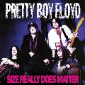 Size Really Does Matter<限定盤>