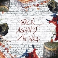 Back Against the Wall: A Tribute to Pink Floyd<限定盤>
