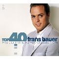 Top 40 - Frans Bauer