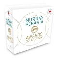 Murray Perahia - The Awards Collection<完全生産限定盤>