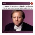 Leonard Slatkin Conducts Haydn Symphonies<完全生産限定盤>