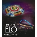 Wembley Or Bust [2CD+Blu-ray Disc]<完全生産限定盤>