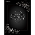 Aimer Selection for Piano ピアノ・ソロ 中級