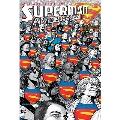 スーパーマン: アメリカン・エイリアン