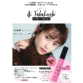 TAKAHASHI AI MAKE-UP BOOK