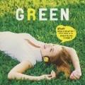 GREEN~ダージリンのささやき