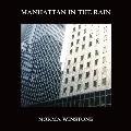 Manhattan In The Rain