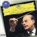 ベートーヴェン: 交響曲第3番《英雄》、《コリオラン》序曲