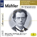 Mahler: 10 Symphonies, Orchestral Songs