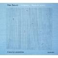 Dino Saluzzi: Imagenes - Music for Piano