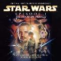 Star Wars Episode 1: The Phantom Menace (OST)
