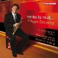 Apres la Nuit... - Concertos for Trumpet