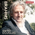 Brahms: Works For Solo Piano Vol.5