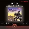 Elgar: The Black Knight, etc.