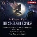 Elgar: The Starlight Express Op.78