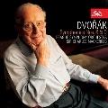 ドヴォルザーク: 交響曲第9番《新世界より》、第8番