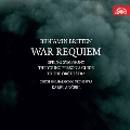 Britten: War Requiem Op.66, Spring Symphony Op.44, The Young Person's Guide to the Orchestra Op.34