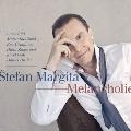 Stefan Margita - Melancholie
