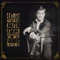 Brahms: Violin Concerto Op.77<初回限定生産盤>