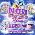 Now: That's What I Call Disney Bedtime