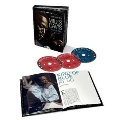 Kind Of Blue: Deluxe 50th Anniversary Collector's Edition (Bookset) [2CD+DVD+BOOK]<完全生産限定盤>