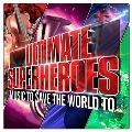 Ultimate Superheroes