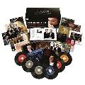 コンプリート・コロンビア・アルバム・コレクション [94CD+3DVD]<完全生産限定盤>